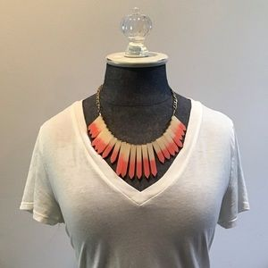 BaubleBar for Anthropologie Necklace